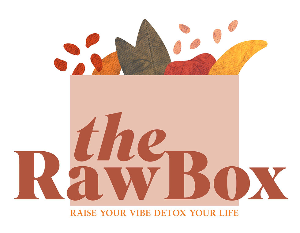 Final Logo-theRawBox-RGB 01 for dt.jpg
