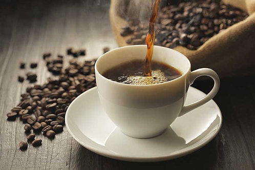 Touba Khelcom Cafe Coffee