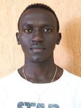 Aron Ayele