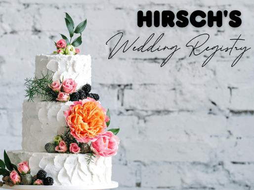 BASICS TO ASK YOUR WEDDING CAKE BAKER