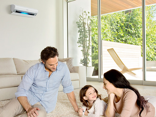THE BEST AIR CONDITIONER SPECIALS AND SELECTIONS