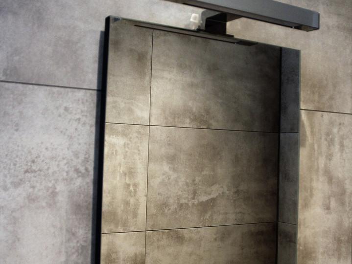 Badezimmer in Nieder-Bessingen 6