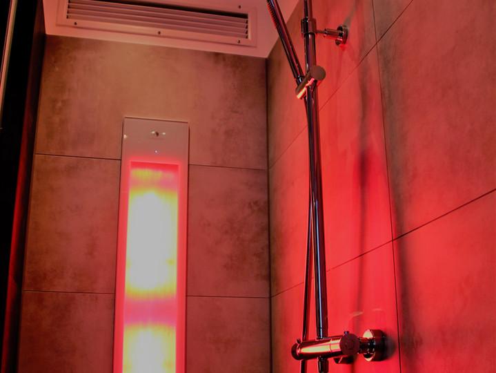 Badezimmer in Nieder-Bessingen 8