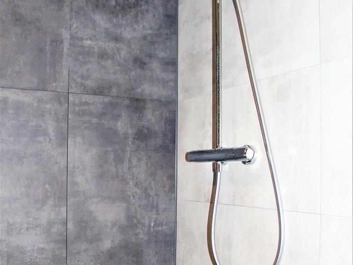 Badezimmer in Nieder-Bessingen 7