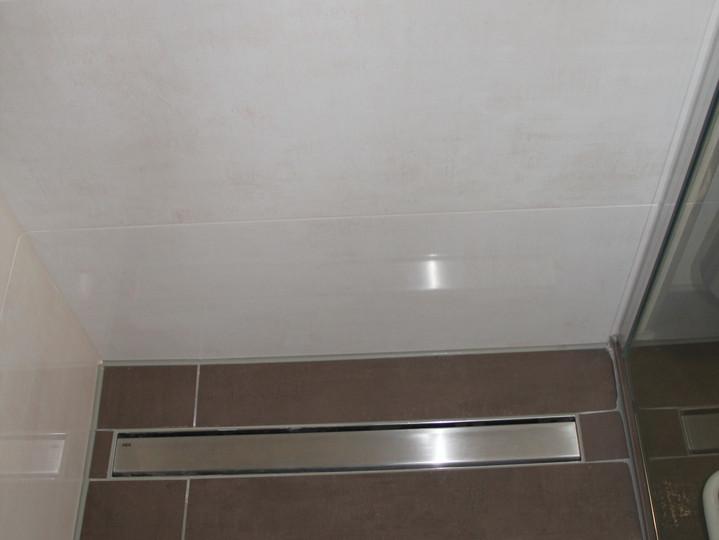 Badezimmer in Heuchelheim 9
