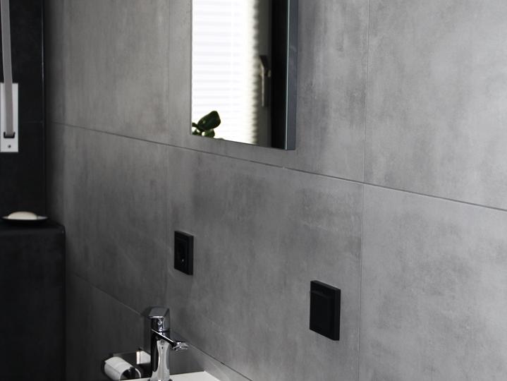 Badezimmer in Nieder-Bessingen 5
