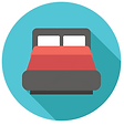 Bed Icon 128x128.png