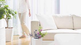 can aircon clean your room air.jpg