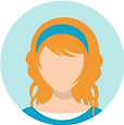 flat-cartoon-round-avatars-vector-204503