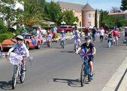 2019-RANA-Parade-27