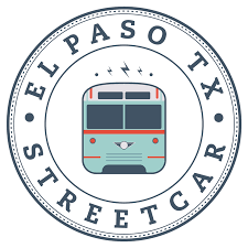 El Paso Streetcar Guide and Tracking App