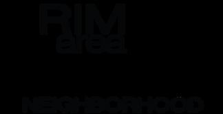 RANA_Logo-NoBackgroundx142.png
