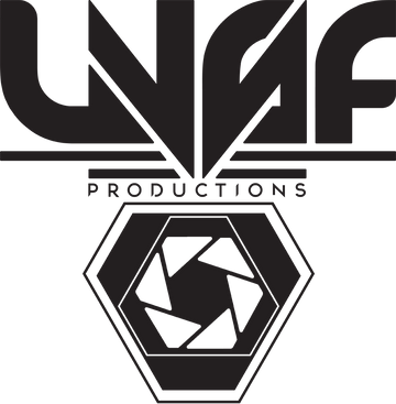 LVSF Productions