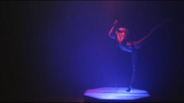 Mali Music Music Video