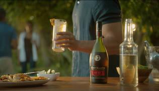 Remy Martin VSOP & Cognac