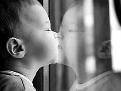 Baby-Kissing-on-Mirror.jpeg
