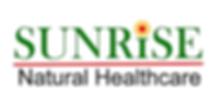 Sunrise Natural Healthcare