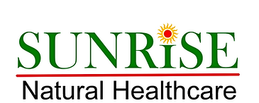 Sunrise Natural Healthcare
