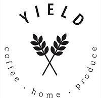 Yield Brand.jpg