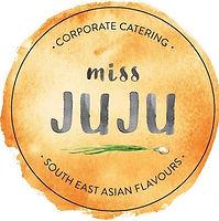 Miss Juju Brand.jpg