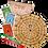 Thumbnail: 999Games- EXIT/De grafkamer van de Farao