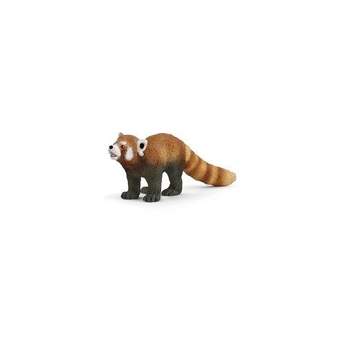 Schleich-Rode panda