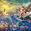 Thumbnail: Schmidt puzzel- Ariël de kleine zeemeermin