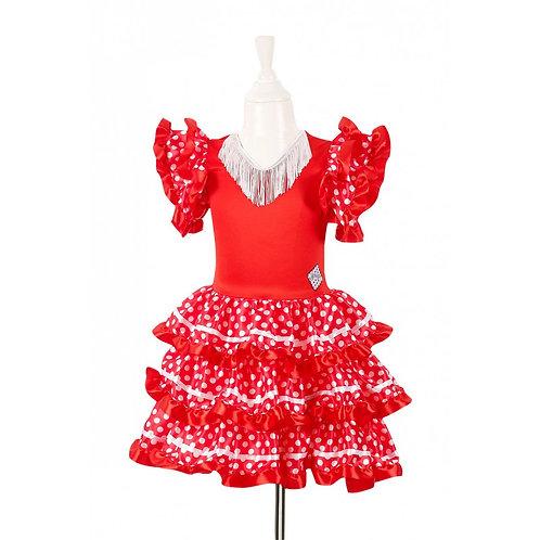 Souza for kids- Marisol jurk