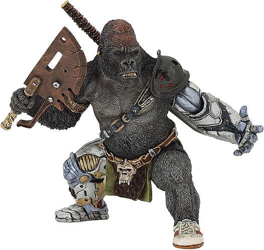 Papo- Gorilla Mutant
