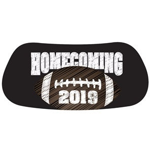 gda2094-homecoming-year-football-eyeblac