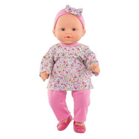 Corolle- Babypop  Louise 36cm
