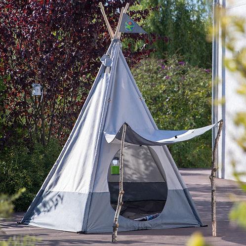Terra Kids- Tipi tent