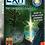 Thumbnail: 999Games- EXIT/Het vergeten eiland
