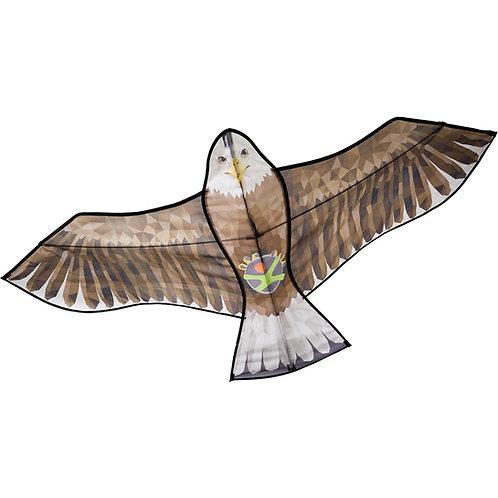 Terra kids- Adelaar vlieger