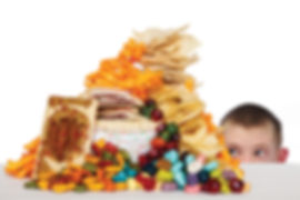 RUDD_Snack_Large1 SNACKS IMAGE.jpg