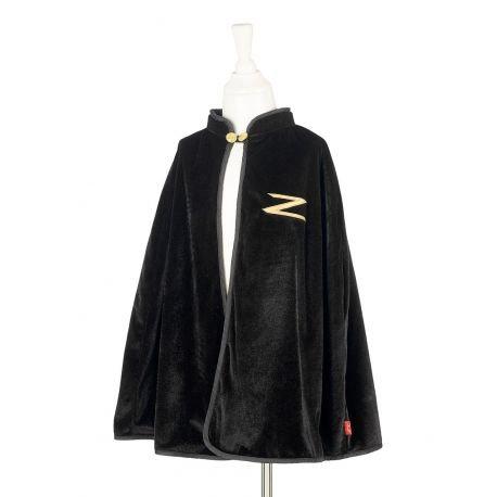 Souza for kids- Zorro cape