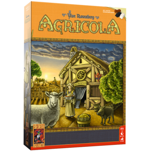 999Games-Agricola