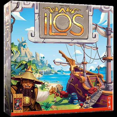 999Games-Ilôs