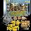 Thumbnail: 999 Games- Carcassonne big box