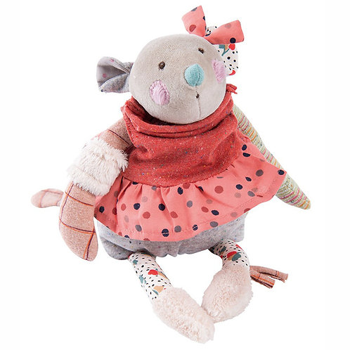 Moulin Roty - Muis