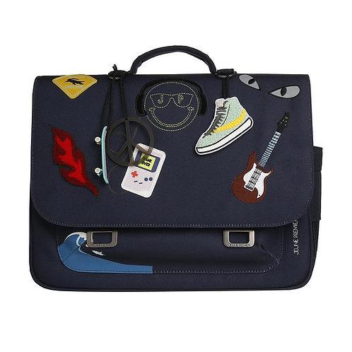 """JEUNE PREMIER- It bag midi """"Mr. Gadget"""""""