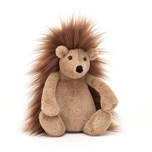 Jellycat- bashful spike hedgehog (medium)