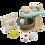 Thumbnail: Plan Toys Keukenrobot