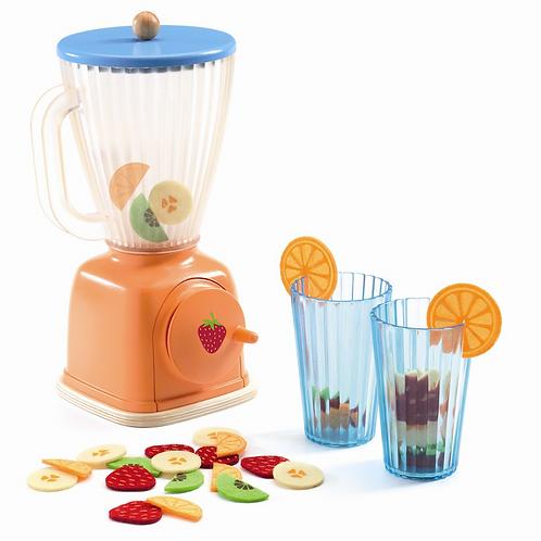 Djeco - Blender en smoothies