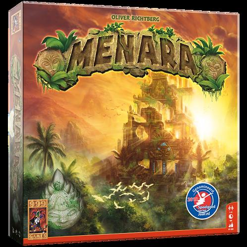 999Games-Menara