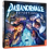 Thumbnail: 999Games- Paranormale