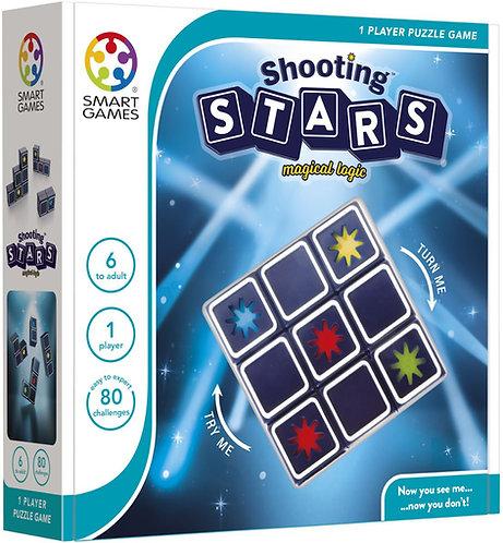 Smart Games-Shooting stars