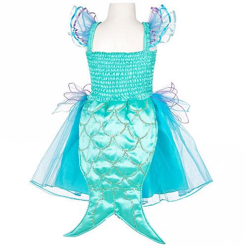 Souza for kids- Maryna zeemeermin dress