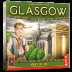 999 Games-Glasgow