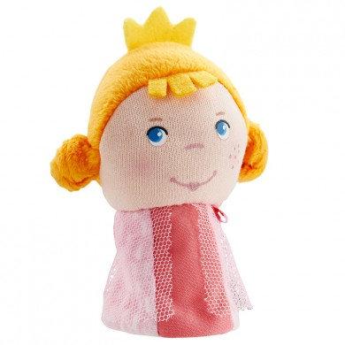 HABA-Vingerpop Prinses